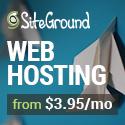 www.siteground.com