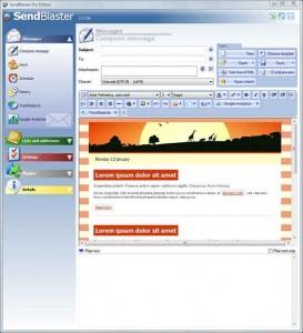 screenshot_compose_msg