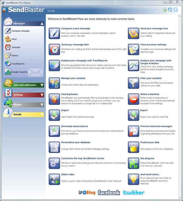 screenshot_home