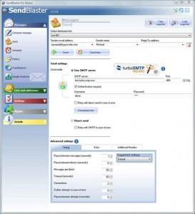 screenshot_send_msg
