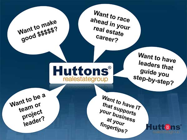 Huttons CEA Renewal Promotion for 2016