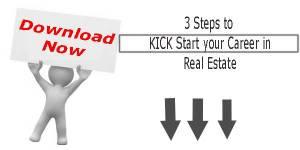 Kick Start Career