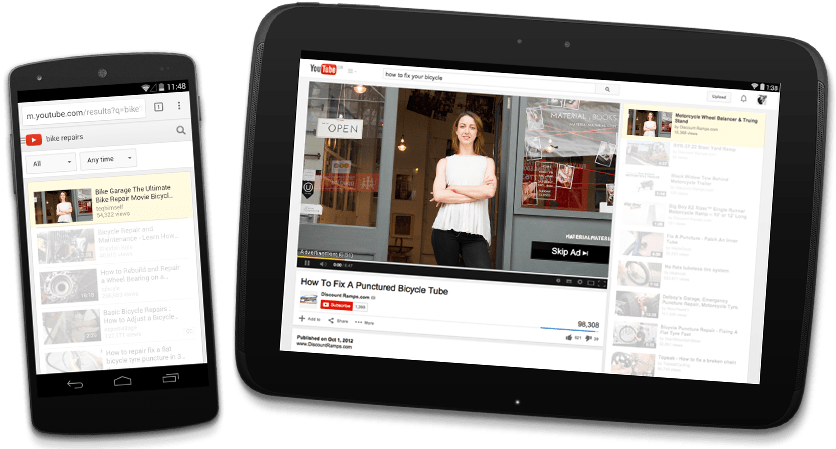 Making Youtube Ad Magic: Learn how you can setup your first ad up today!