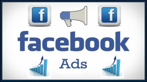 Setting Up Your First  Ever Facebook Advertisement