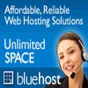 www.bluehost.com